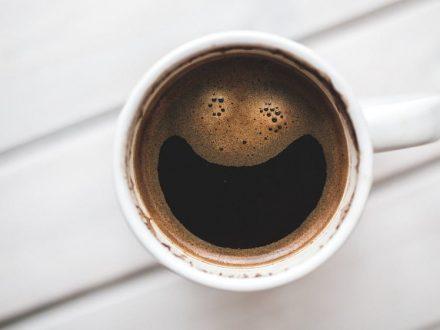 kopi untuk beginner